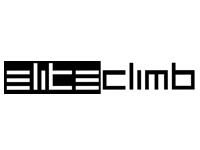 Elite Climb