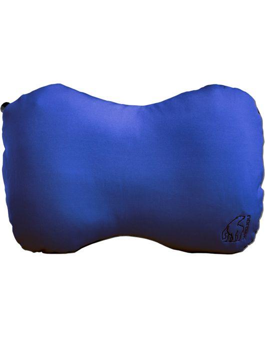 Perna pentru sac de dormit Nordisk Aften