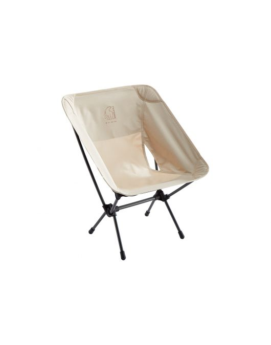 Scaun de camping Nordisk X Helinox Chair