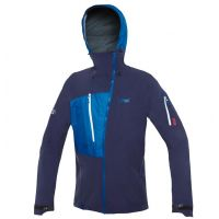 Jacheta pt sporturi de iarna, expeditii, alpinism, escalada, schi, schi tura, tura, DIRECT ALPINE DEVIL ALPINE barbati