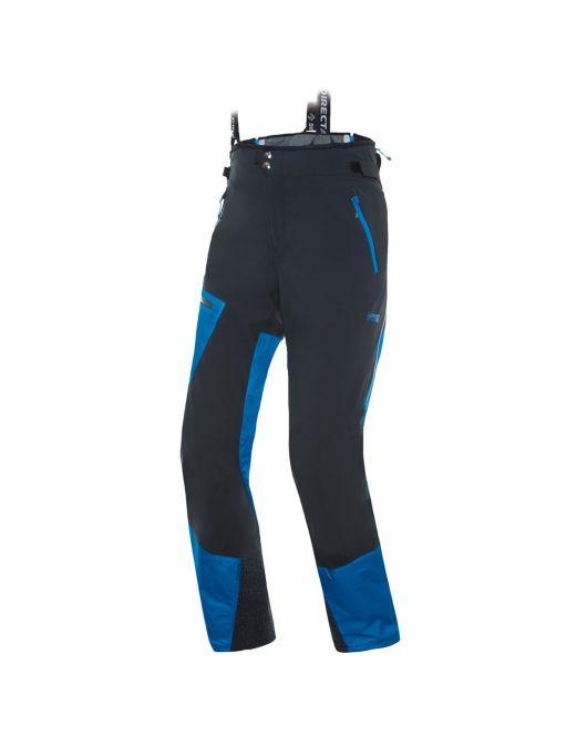 Pantaloni pt sporturi de iarna, tura, schi, expeditii, escalada gheata, DIRECT ALPINE EIGER barbati