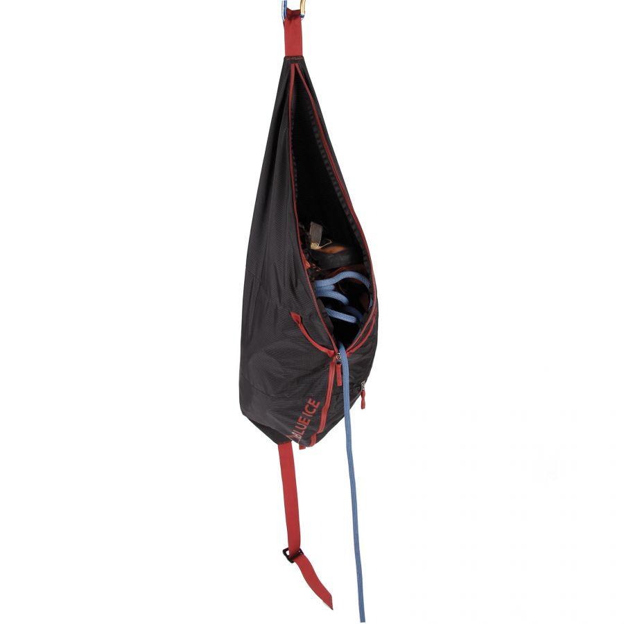 Sac pentru coarda BlueIce Koala Rope Bag