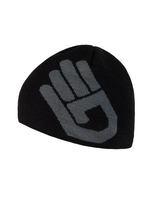 Caciula SENSOR HAND(negru)