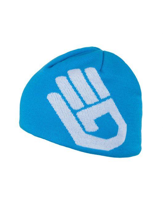 Caciula SENSOR HAND(albastru)