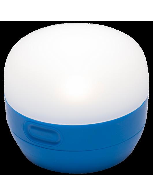 Lanterna camping BD MOJI