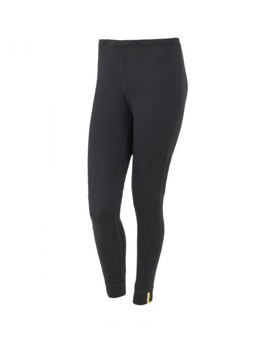 Pantaloni de corp SENSOR MERINO ACTIVE UNDERPANTS femei (negru)
