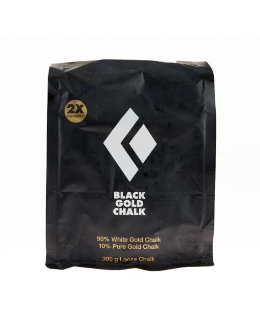 Magneziu BD BLACK GOLD CHALK