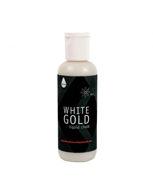 Magneziu lichid BD WHITE GOLD 150 ml