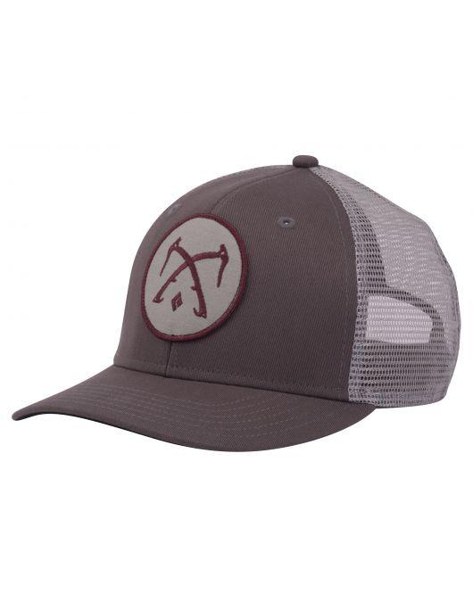 SAPCA BD TRUCKER HAT