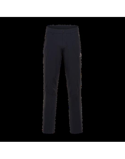 Pantaloni de tura, BLACK YAK RANDALL barbati