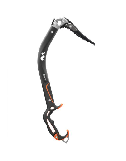 Piolet Petzl Nomic