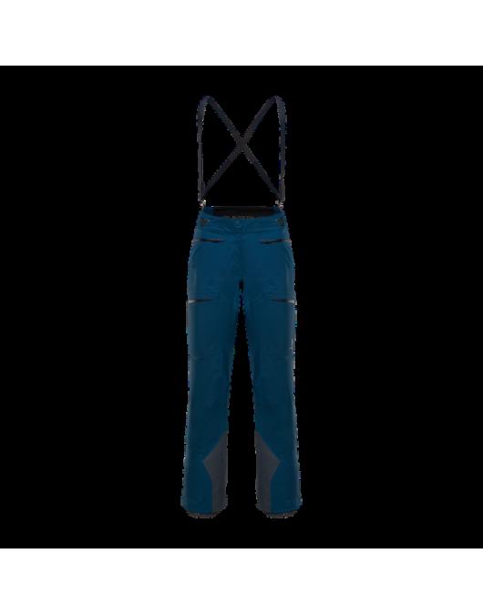 Pantaloni pt schi tura, alpinism, BLACK YAK HARIANA femei