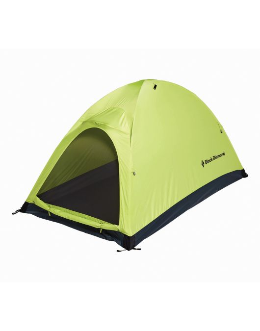 BD CORT FIRSTLIGHT 2P TENT