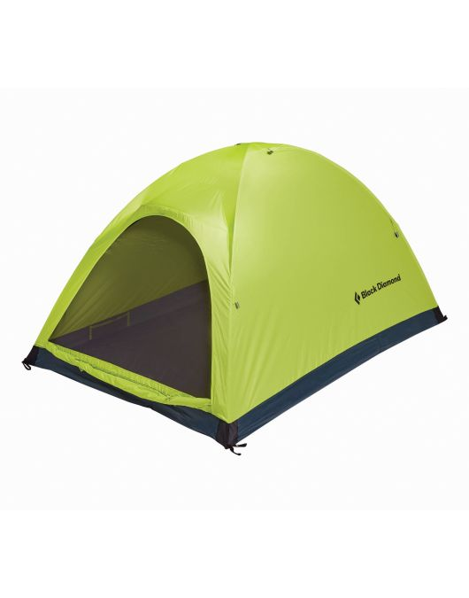 BD CORT FIRSTLIGHT 3P TENT