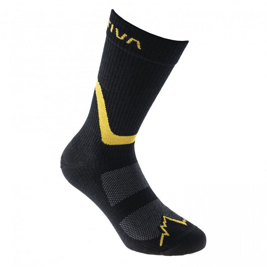 Ciorapi Unisex LaSportiva Mountain Hiking Socks