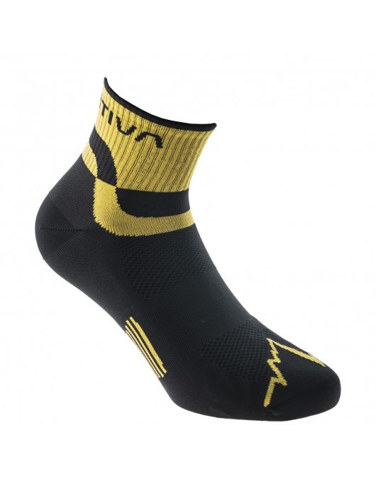 Ciorapi Unisex LaSportiva Mountain Running® Trail Running Socks