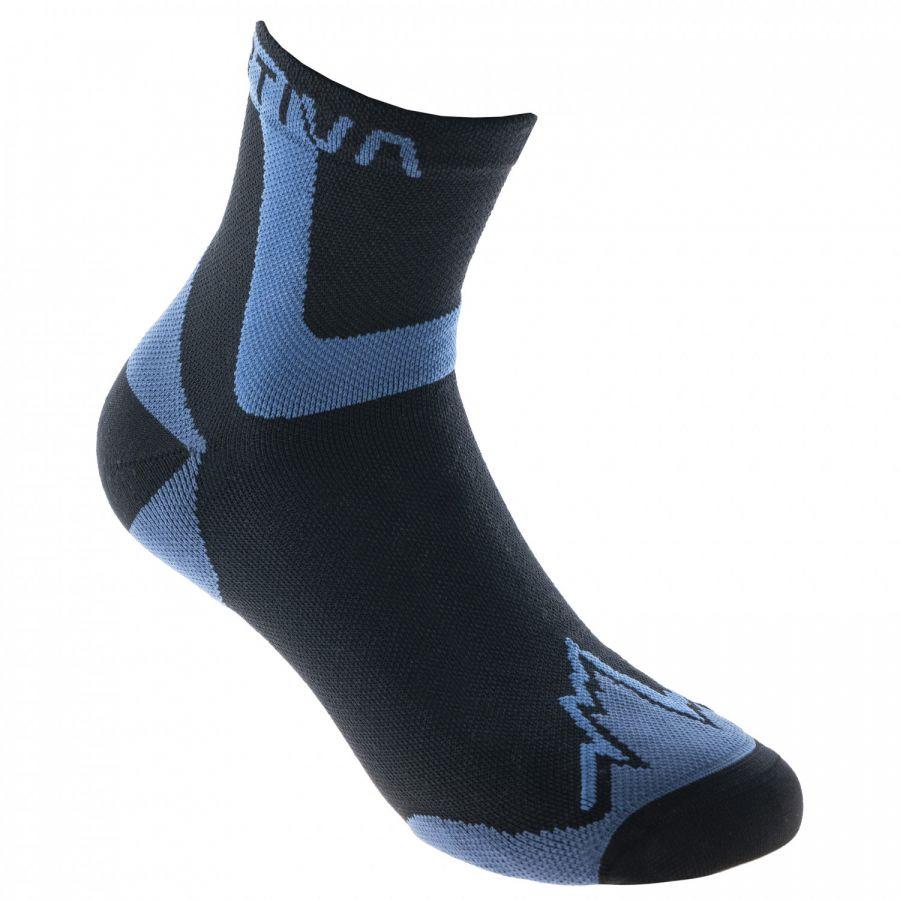 Ciorapi Unisex LaSportiva Mountain Running® Ultra Running Socks