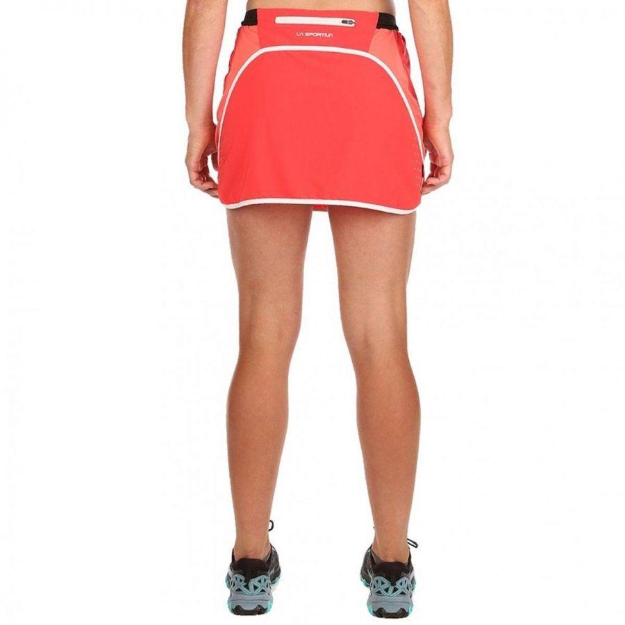 Fusta Femei LaSportiva Mountain Running® Comet Skirt W