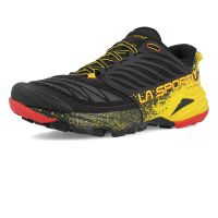 Incaltaminte Barbati LaSportiva Mountain Running® Akasha