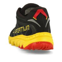 Incaltaminte Barbati LaSportiva Mountain Running® Helios SR