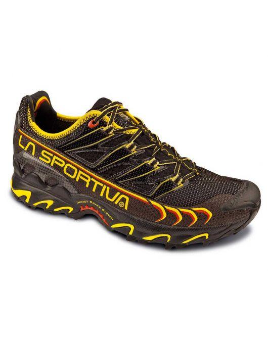 Incaltaminte Barbati LaSportiva Mountain Running® Ultra Raptor