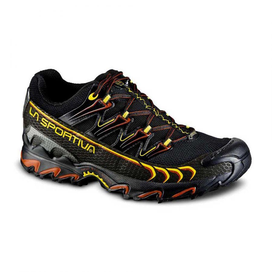 Incaltaminte Barbati LaSportiva Mountain Running® Ultra Raptor Gtx