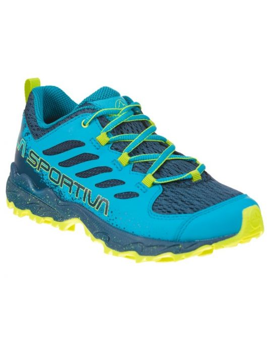 Incaltaminte Copii LaSportiva Mountain Running® Jynx 27-35