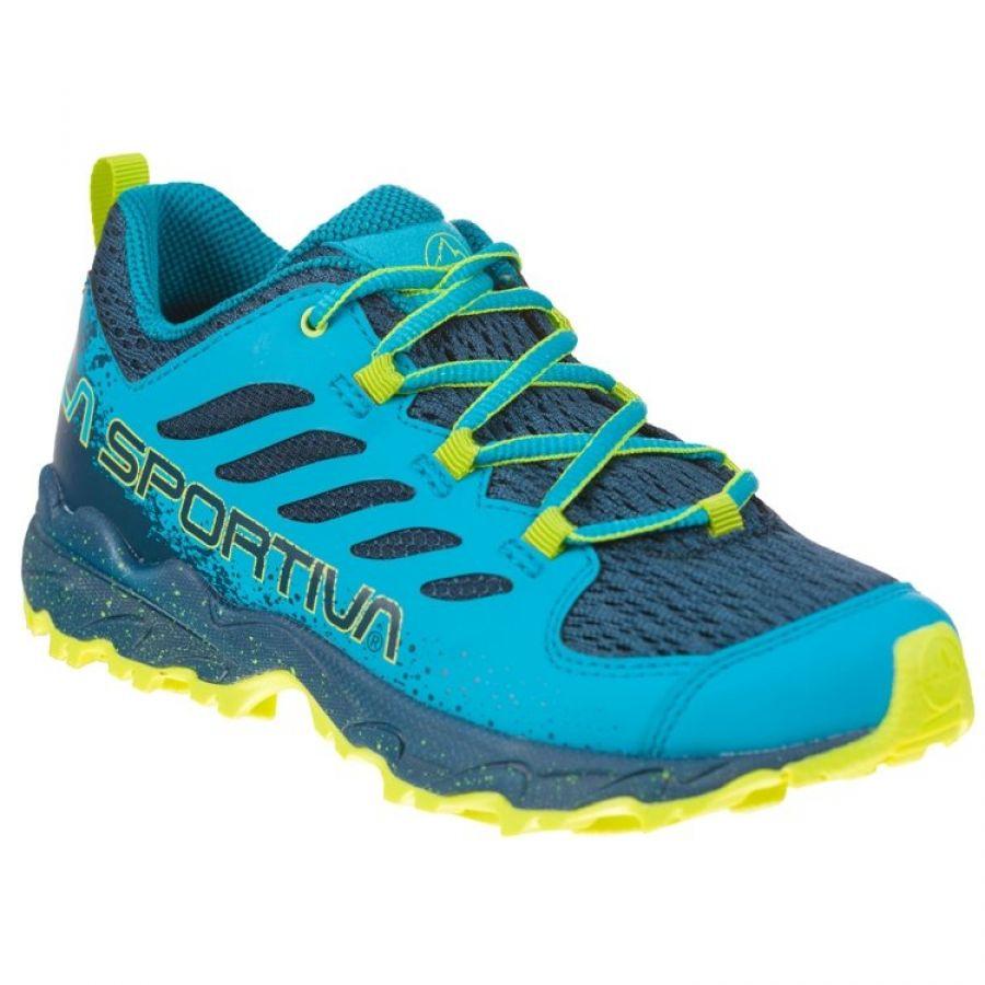 Incaltaminte Copii LaSportiva Mountain Running® Jynx 27-35