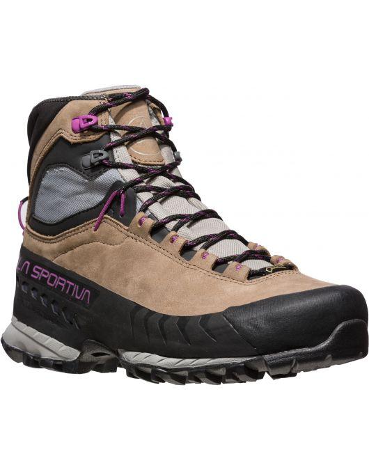 Incaltaminte Femei LaSportiva Mountain Hiking TX5 Woman Gtx