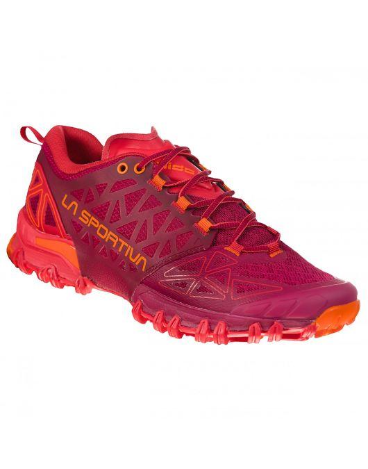 Incaltaminte Femei LaSportiva Mountain Running® Bushido II Woman SS19