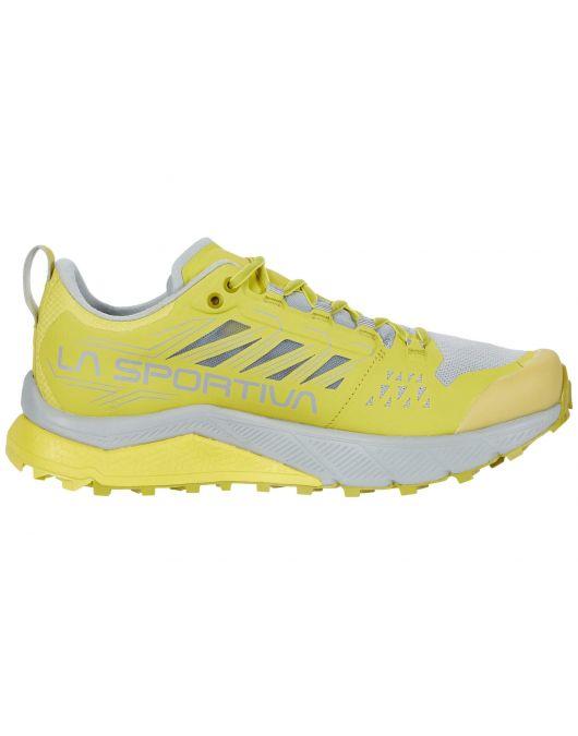 Incaltaminte Femei LaSportiva Mountain Running® Jackal Woman
