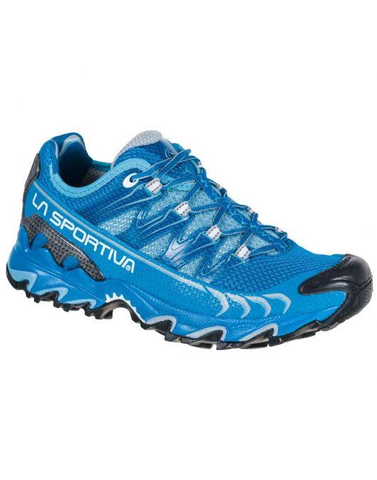 Incaltaminte Femei LaSportiva Mountain Running® Ultra Raptor Woman