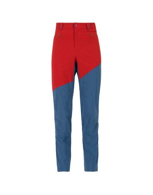 Pantaloni de tura, LaSportiva Mountain Hiking Cliff barbati