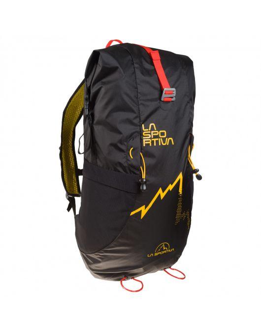 Rucsac Unisex LaSportiva Climbing Alpine Backpack