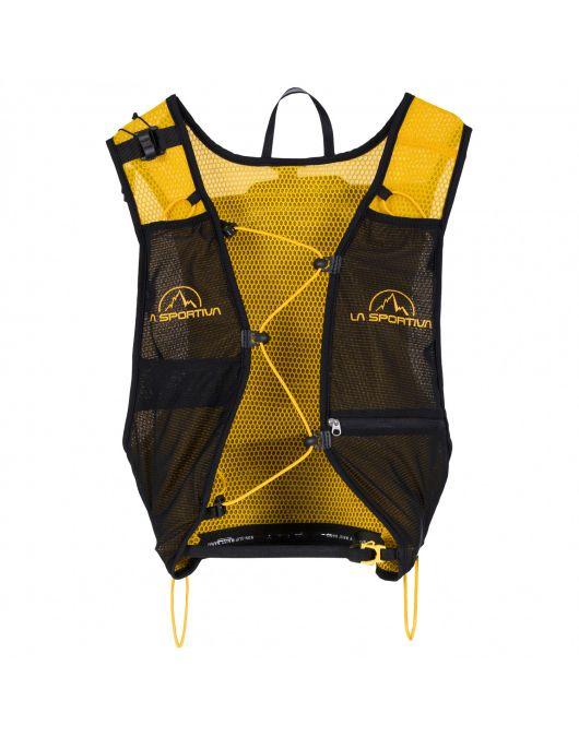 Vesta pt alergare montana Unisex LaSportiva Mountain Running® Racer Vest