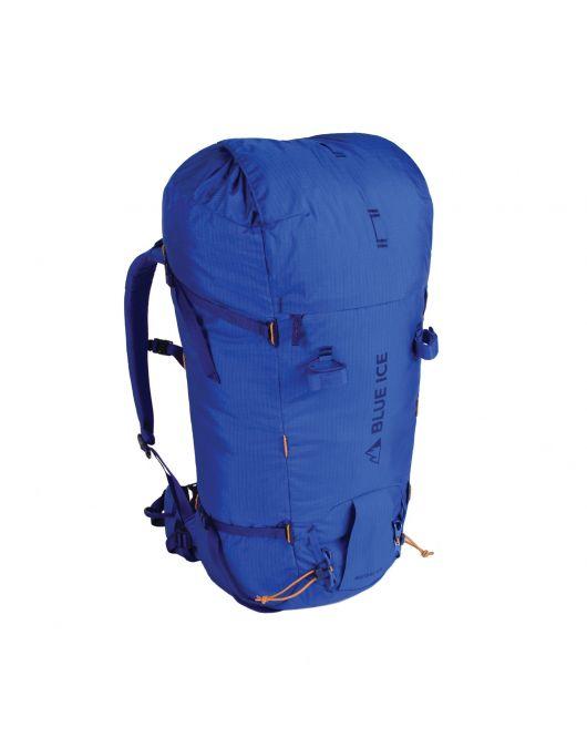 Rucsac pt alpinism BLUE ICE WARTHOG 45L