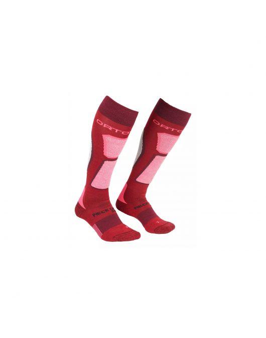 Ciorapi femei Ortovox Merino Ski Rock N Wool