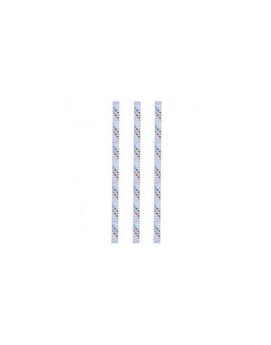 Coarda semi-statica Beal Carpates 10,5 mm