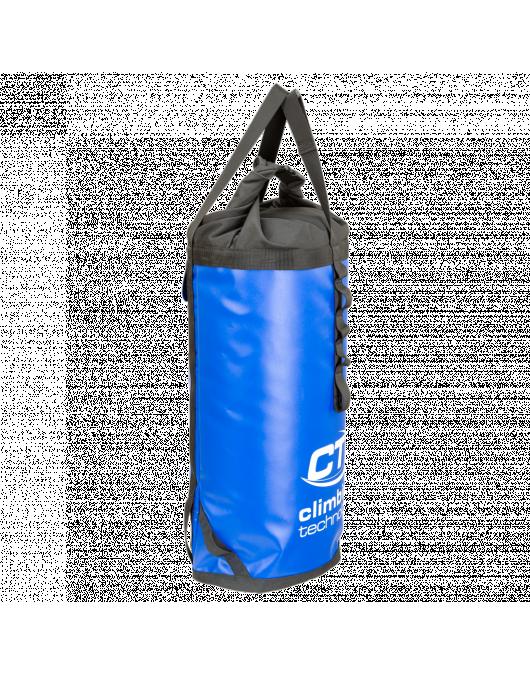 Haul bag Climbing Technology AZIMUTH 25 L