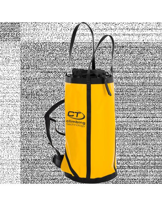 Haul Bag Climbing Technology ZENITH 70L