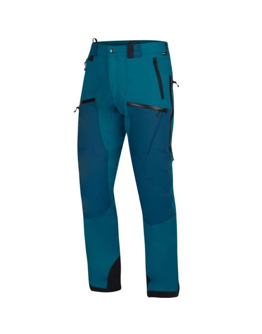 Pantaloni de tura DIRECT ALPINE APACHE