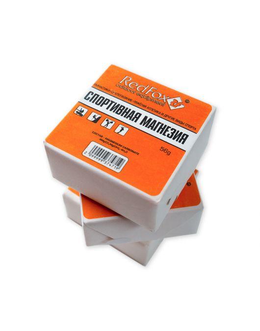 Magneziu RedFox(56 gramm)