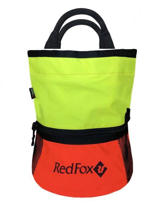 Saculet de magneziu RedFox Fox Climb
