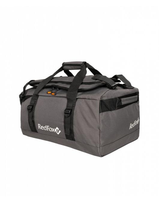 Geanta RedFox Expedition Duffel Bag 30