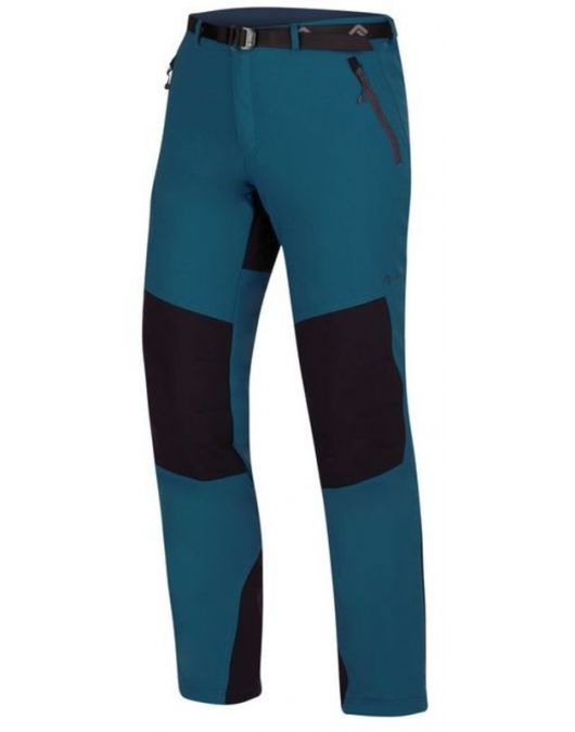 Pantaloni de tura, escalada DIRECT ALPINE BADILE barbati