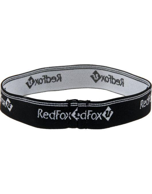 Banda elastica pentru saltea RedFox Mat band