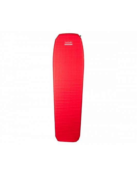 Saltea autogonfabil RedFox Pro Mat 183x51x2.5