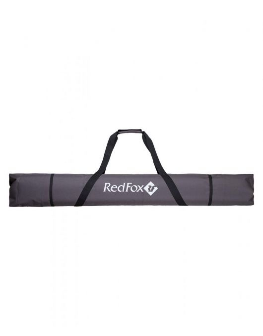 Husa pentru schiuri RedFox Ski bag 180 см