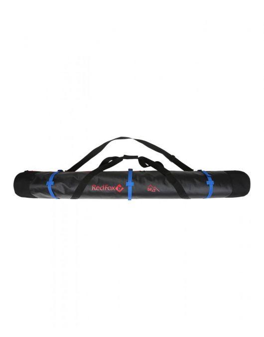 Husa pentru schiuri RedFox Ski bag Ride 170 cm