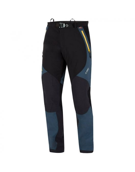 Pantaloni de tura, escalada, ciclism DIRECT ALPINE CASCADE PLUS barbati